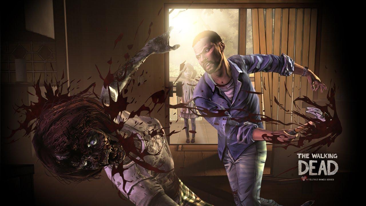 10 games like Life is Strange that are hella good | GamesRadar+