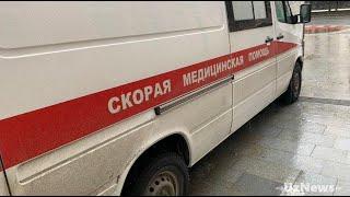 Коронавирус  Последние новости  Ситуация в Москве, паника в мире и число зараженных