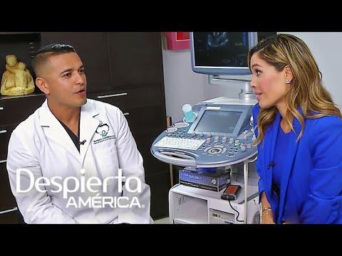 ¿Cómo prevenir el cáncer cérvico-uterino?