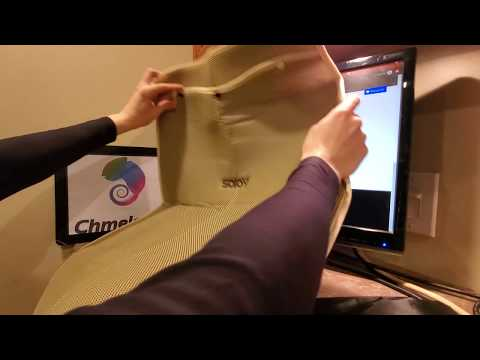 💺 Best Seat Cover Covers for Car Truck SUV Boat Vehicle Review 💺