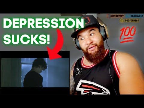 nf---therapy-session-(official-video)---rap-reaction!