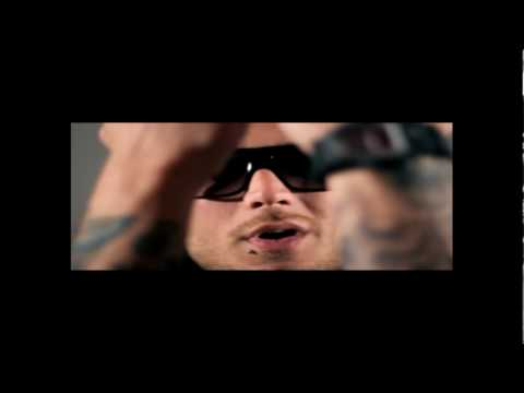 Luchè feat. Corrado - So Frisc (Gucci Prada e Fendi)