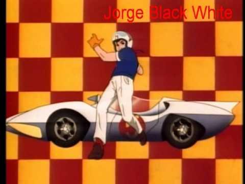 DEE DEE SHARP/SPEED RACE