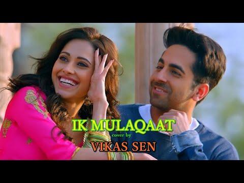 Ek Mulaqat Me Dream Girl Mp3 Download Pagalworld   Baixar