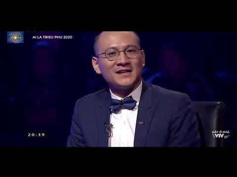 Thánh Google của Việt Nam from YouTube · Duration:  2 minutes 36 seconds