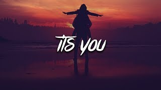 Download Ali Gatie - It's You (Lyrics) Mp3 and Videos