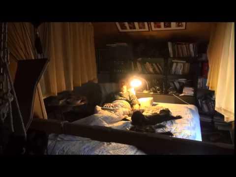 CHIROPRACTIC: Dr.Ante Pavlović, 1./7 krevet lekcija