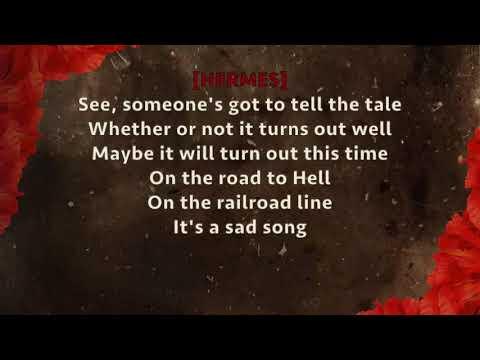 hadestown-original-broadway-cast---road-to-hell-i---lyrics