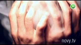Тимати обвинил Диму Билана в употреблении наркотиков - Шоумания - 12.11.2014