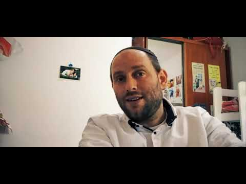 MESSAGE IMPORTANT 31 - Rav Eytan Fiszon - CORONA VIRUS, TORAH ET GUEOULA