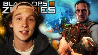 """Video JACK'S BACK! - Where I've Been + EARLY """"Zombies Chronicles"""" DLC 5 GAMEPLAY! download MP3, 3GP, MP4, WEBM, AVI, FLV September 2017"""