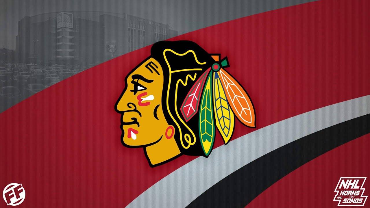 blackhawks - photo #22