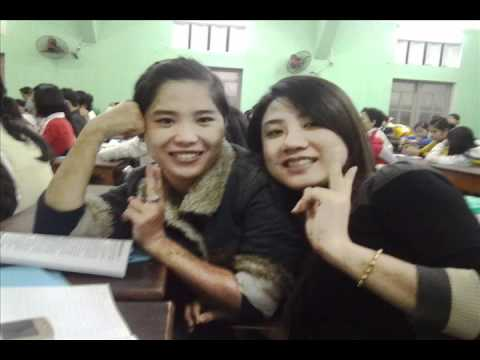 Vo Hanh Diem Thuy...Anh yeu em.wmv