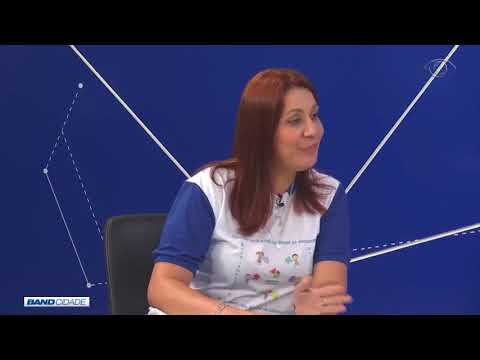 BAND CIDADE 1ª EDIÇÃO 03 04 2018 PARTE 02