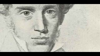 This video explicates several of Kierkegaard's most important theme...