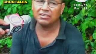 Se registraron dos accidentes de tránsito en Juigalpa