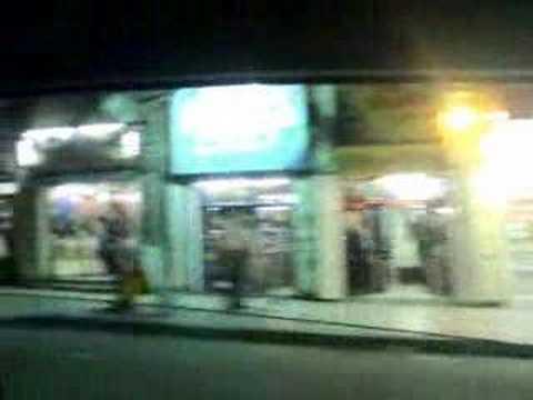 El Remal market in Gaza