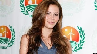 Gia Allemand Dead: