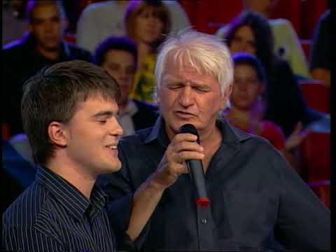 Dušan Svilar i