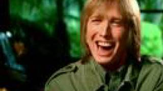 Tom Petty - Keepin' Me Alive