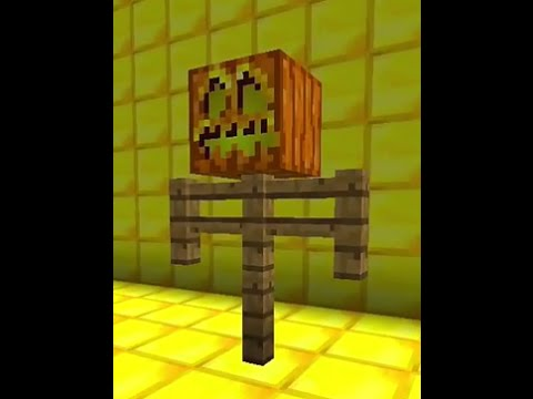 Minecraft Pe Furniture minecraft pe furniture ideas! [outdoor] - youtube