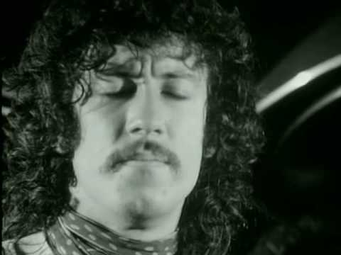 peter green's fleetwood mac - need your love so bad