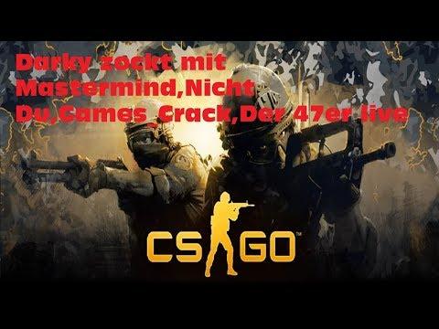 csgo-darky-zockt-mit-mastermind,der47er,nicht-du,-games_crack,-auf-unseren-gaming-server-👍😅