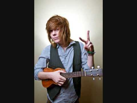 Trouble--NEW NeverShoutNever song with LYRICS - YouTube