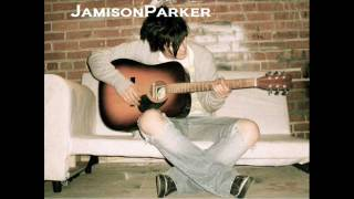 Watch Jamison Parker I Should Mean More video