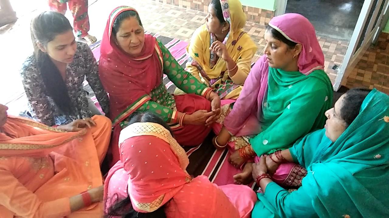 Ranghra Punjabi Munda Fun - Adult Webcam Community-1635