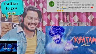 emiway-bantai-khatam-reply-to-raftar-last-video-reaction-viki-digwal