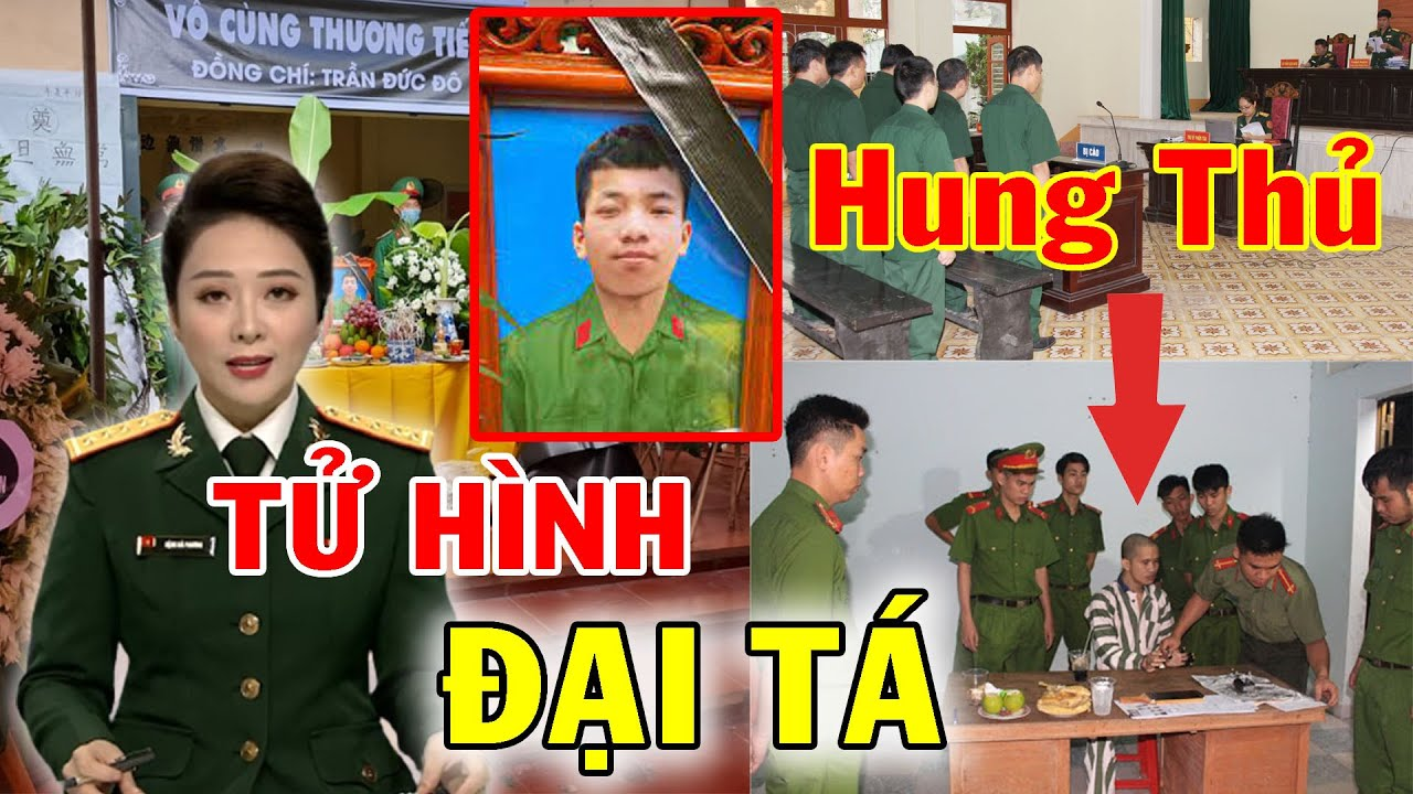 🔷Hottest News Today 14/10 Vietnam News Today Latest