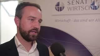 Szbg-LR Mag. Stefan Schnöll: Den Finanzplatz Österreich stärken