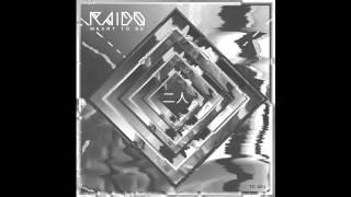 Raido - Meant To Be ft. Jesse Baez