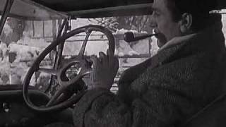 01 Serbian film Branislav Nusic Dr (1962) Opening