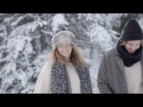 Barts Ski Hats & Accessories – 2016/17 Collection Preview