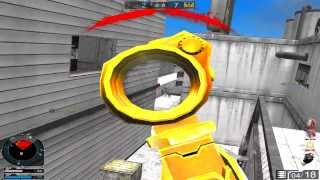 epicforce vs optic voces on operation 7 latino clan war oficial op7