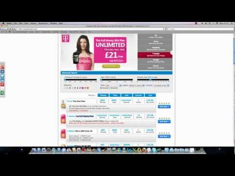 new-sim-card---advanced-search-tool---compare-sim-only-deals