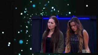 Video Lab Rats Elite Force S01E01 download MP3, 3GP, MP4, WEBM, AVI, FLV April 2018