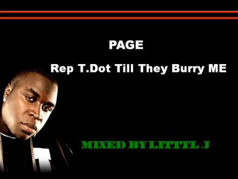 page---rep-t.dot-till-they-bury-me-+-download!