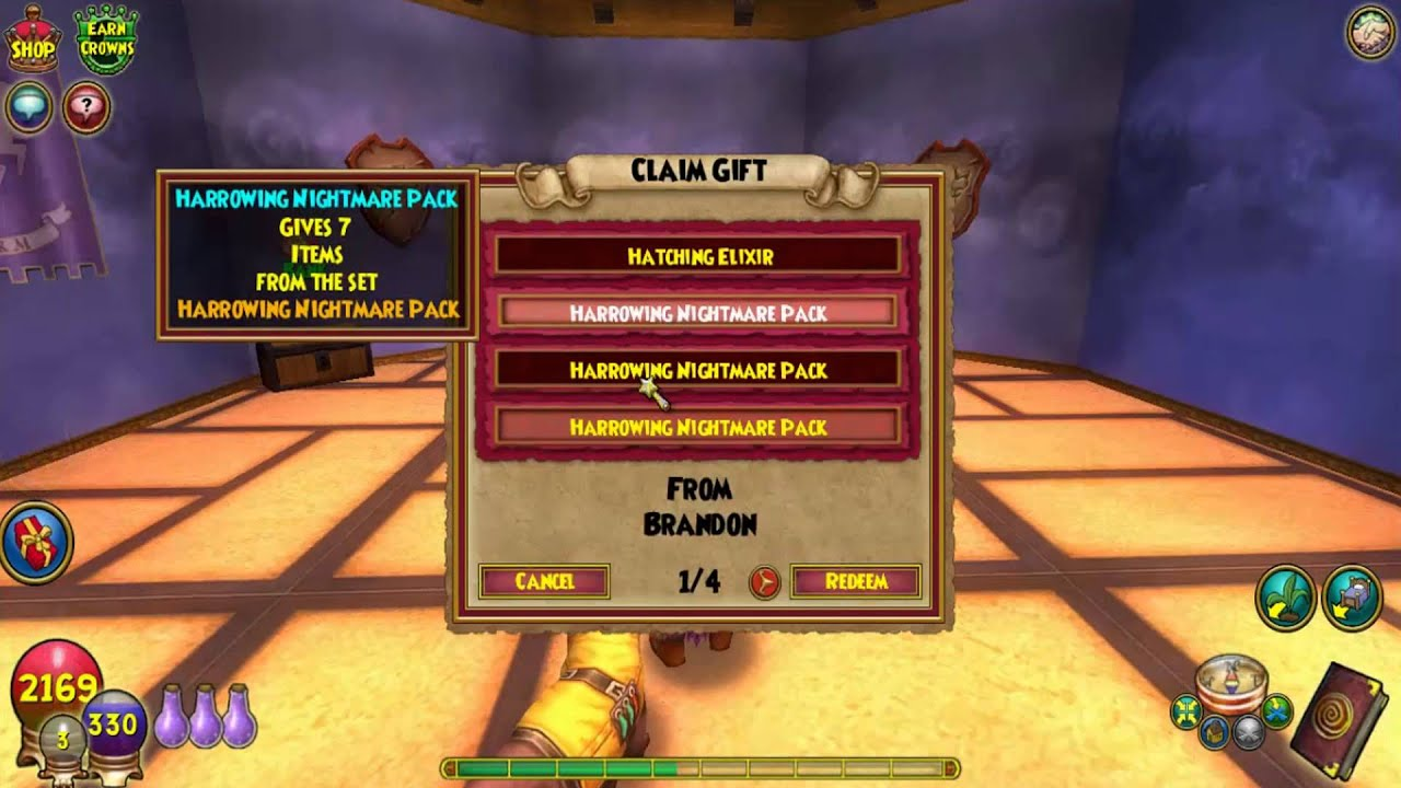 20+ Rare Storm Pets Wizard101 Pictures and Ideas on Meta Networks
