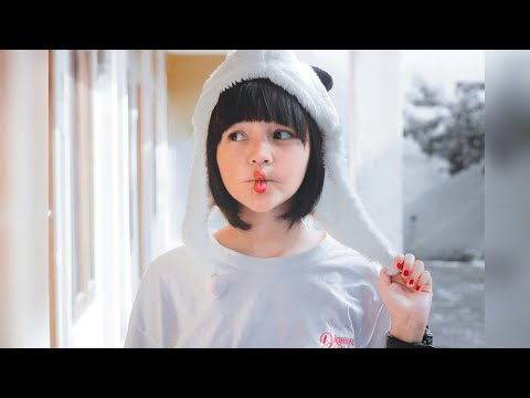 Nobitasan - Tetaplah Bersamaku (Music Images)