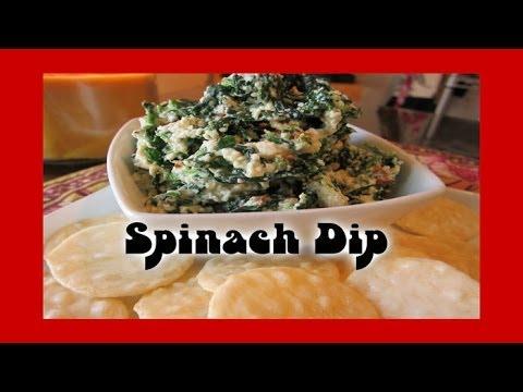 spinach-dip-vegan-❤-recipe-by-rocky-barragan
