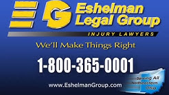 Canton Injury Lawyer | 1-800-365-0001 | Personal Injury Attorney in Canton Ohio