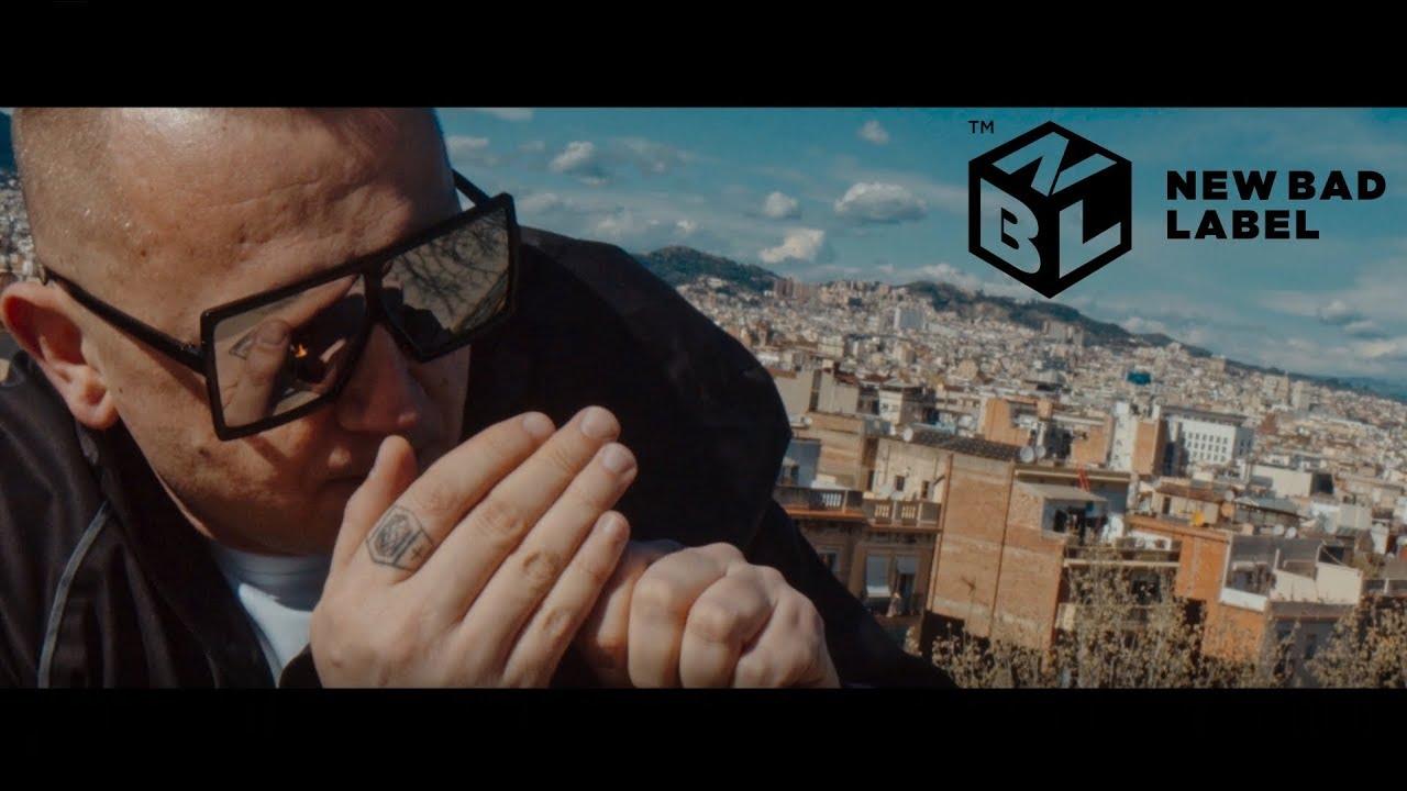 Borixon - WEEDBANGER feat. ReTo, Żabson (prod. Kubi Producent)