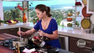 How to Make Classic Tortilla Soup | Food Network