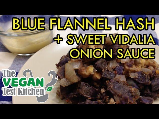 Sweet vidalia onion sauce recipes
