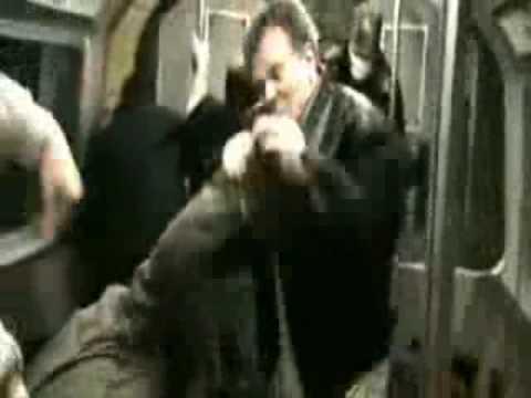 Hooligans beer, violence & riots!!!                           OI!
