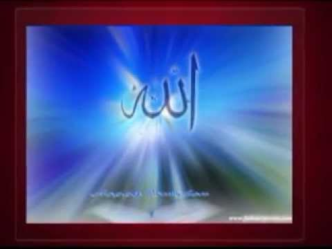 Ya Allah Ya Rahman ( Rahim Shah ) New Urdu Islami Song ( Upload Akhtar