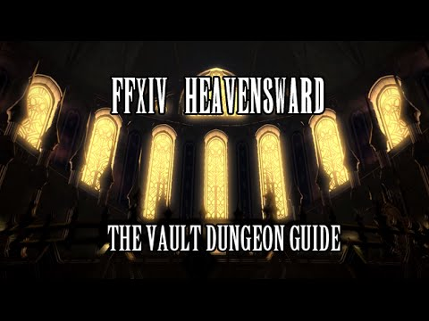 ffxv how to leave dungeon
